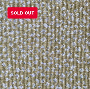 S857— SOLD OUT