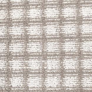 S923 Wool Blend