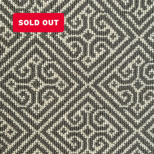 S904 Wool — SOLD OUT