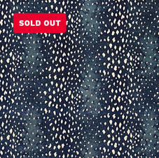 S1001 SOLD OUT