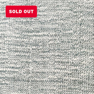 S912 SOLD OUT