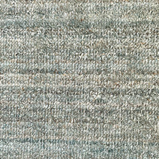 S931 Wool