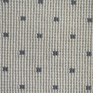 S946 Wool