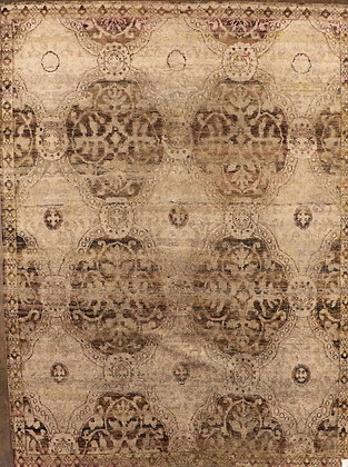 Transitional 8' x 11'