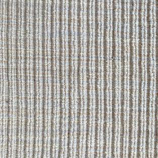 S910 Wool