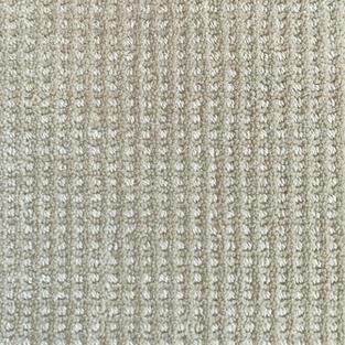 S950 Wool