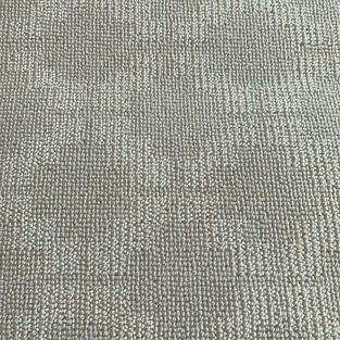 S952 Wool