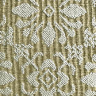 S957 Wool