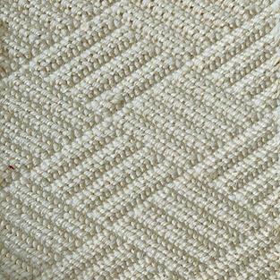 S823 Wool Sisal