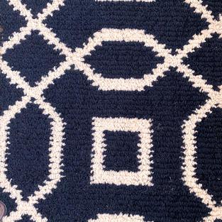 S935 Wool