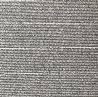 S954 Wool Blend