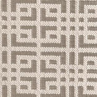 S956 Wool
