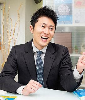 teacher_tomita.jpg