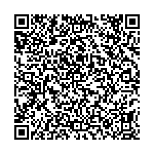 QR code RSFI VCARD  2 alle des plantes .