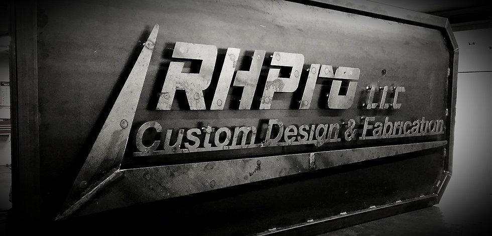 RH%252520metal_edited_edited_edited_edited.jpg