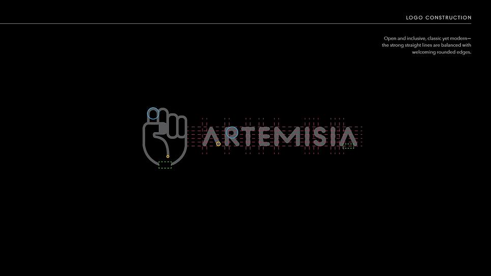 Artemisia_LogoConstruction.png