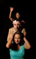 Theatre Photoshoots