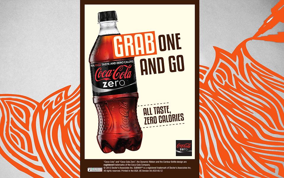 CokeSign_SubwayWide.png