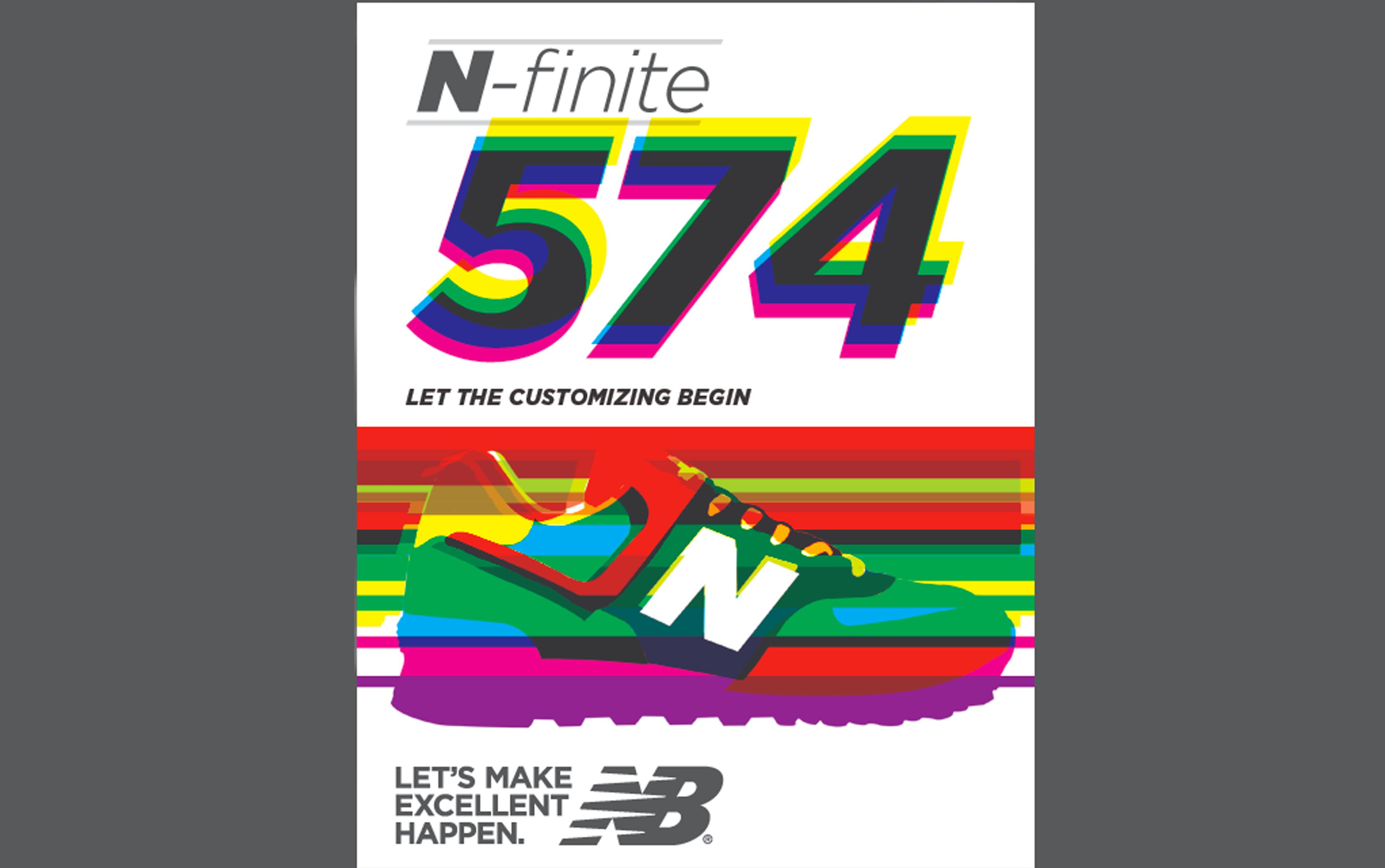 Nfinite_MainVis_poster