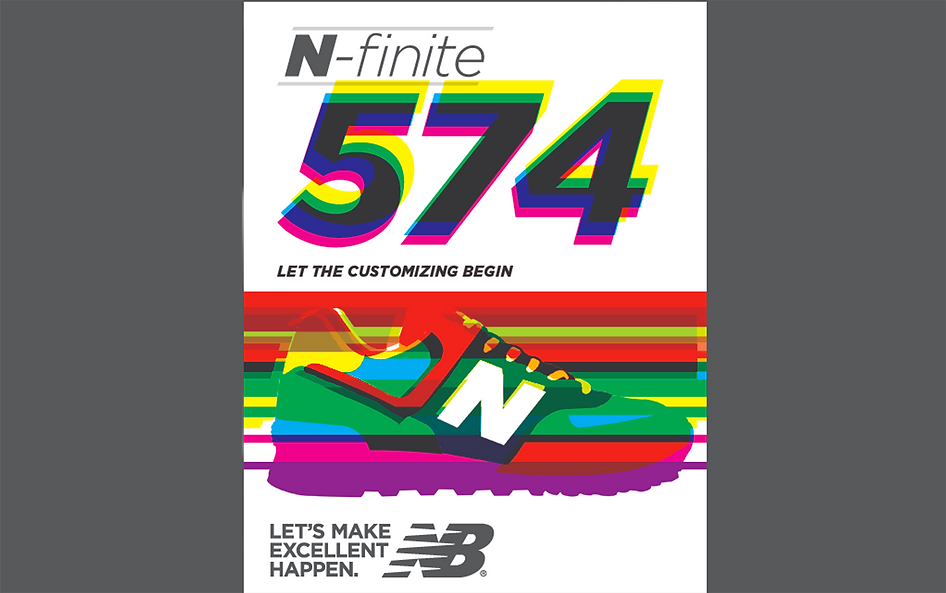 Nfinite_MainVis_poster.png
