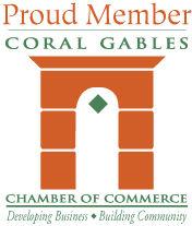Gables Chamber.jpg
