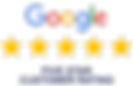 GOOGLE-REVIEW-ICON-FINAL.png