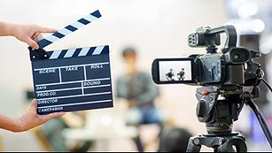 Film Making Hub