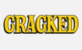 cracked-logo.jpg