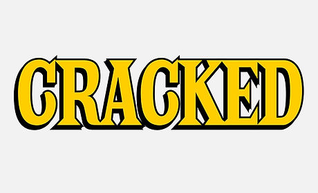 cracked-logo.jpg