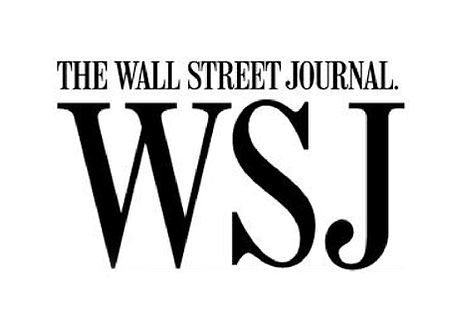 WSJ-Logo+copy.jpg