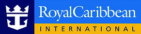 Royal Caribbean ELD