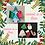 Thumbnail: Cookies in Fun xmas boxes