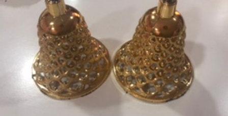 Bells Golden Set of 2