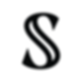 siktupar_logomark-01.png