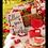Thumbnail: ELD Express UR Love Picnic