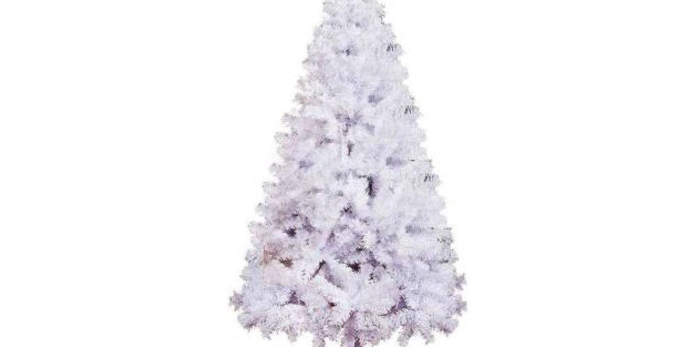 White Pine XmasTree
