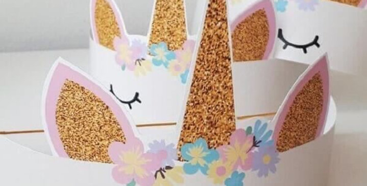 Fun activities Craft for kids birthday