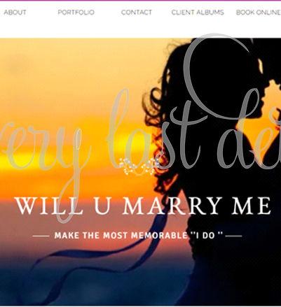 website ELD.jpg
