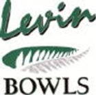 Levin Logo.jpg