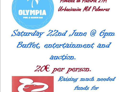Party by the pool. Saturday 22nd June.