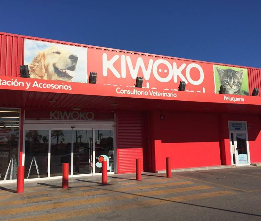 kiwoko4
