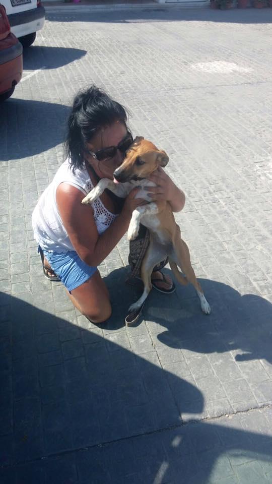 maisy and elsa reunited 2