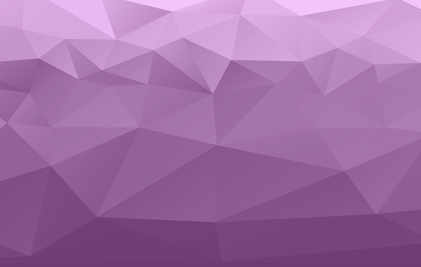 hausertankstelle_polygone_7.png