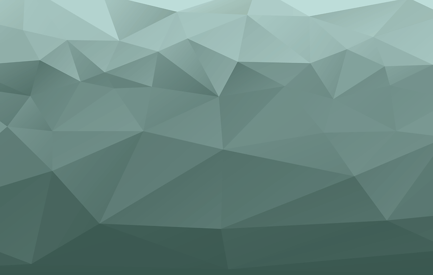 hausertankstelle_polygone_6.png
