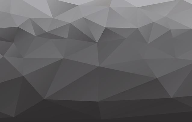 hausertankstelle_polygone_1.png