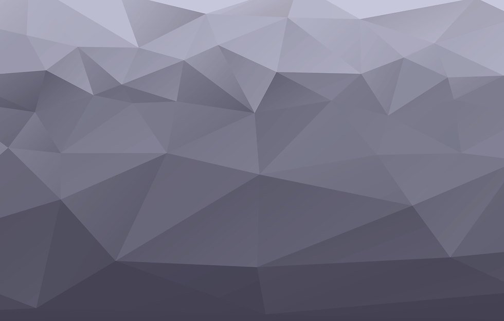 hausertankstelle_polygone_2.png