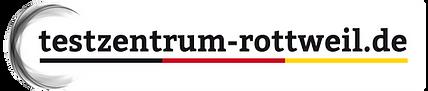 testzentrum-rottweil-logo.png