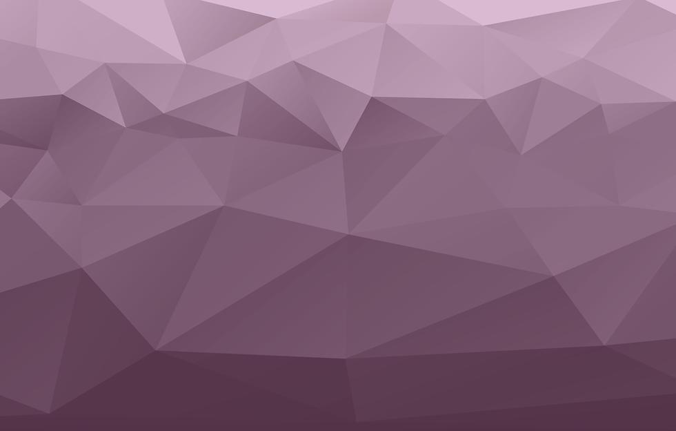 hausertankstelle_polygone_3.png