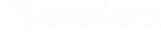 preiswert-logo_1.png