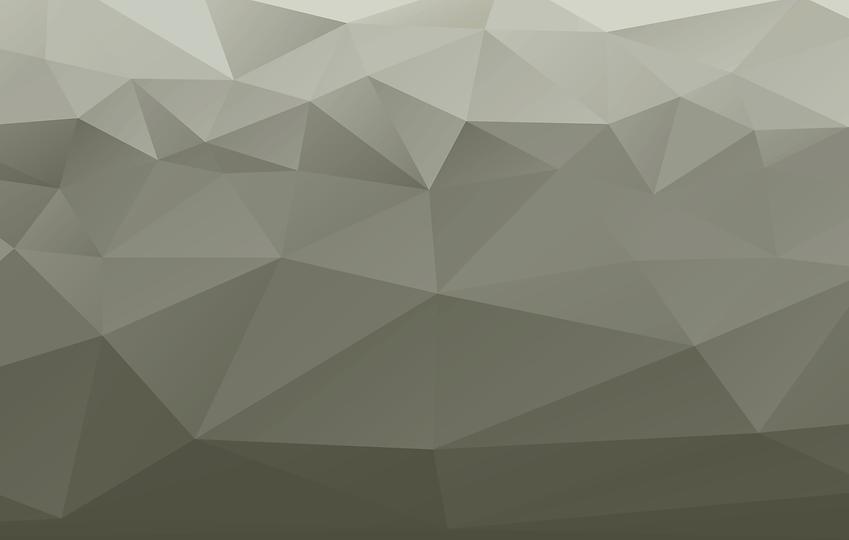 hausertankstelle_polygone_4.png